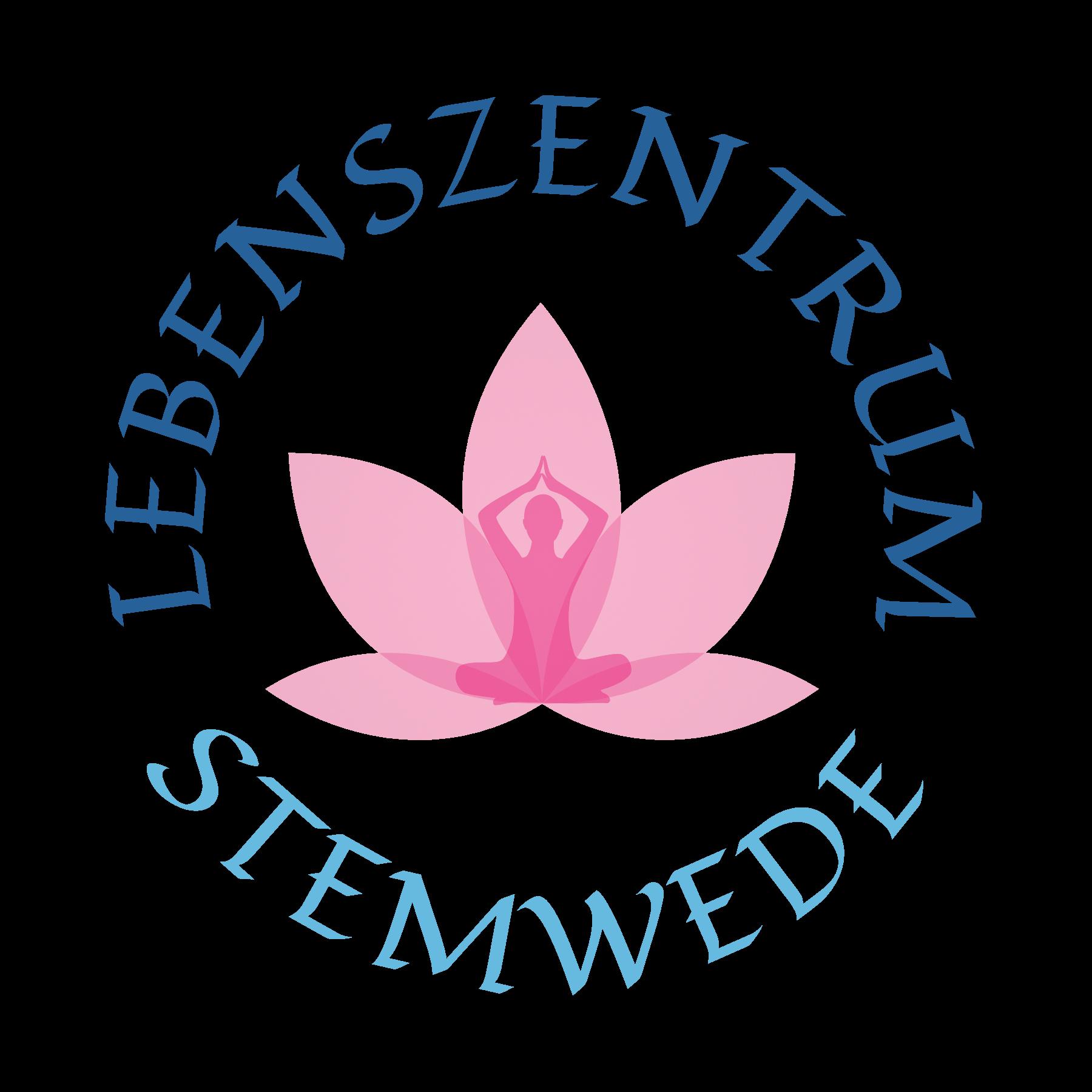 Lebenszentrum Stemwede